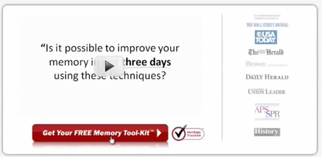 WordPress plugin for survey