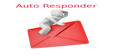 TIPS TO CREATE AN AUTO-RESPONDER SERIES