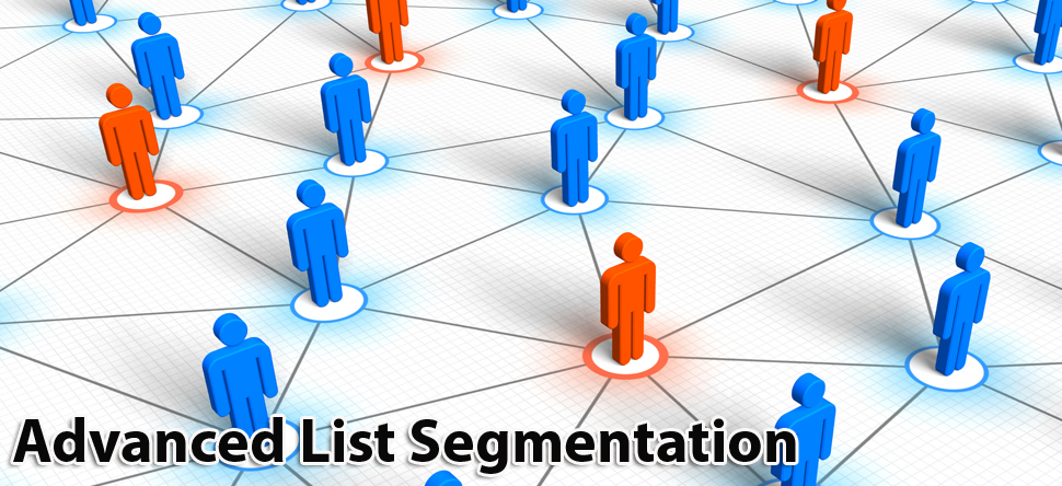 Dramatically Boost Conversions With List Segmentation And Filtering
