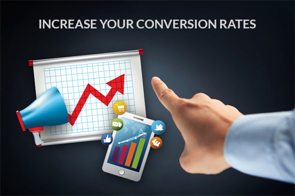 increase-your-conversion-rates