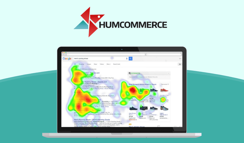 Humcommerce conversion rate optimization