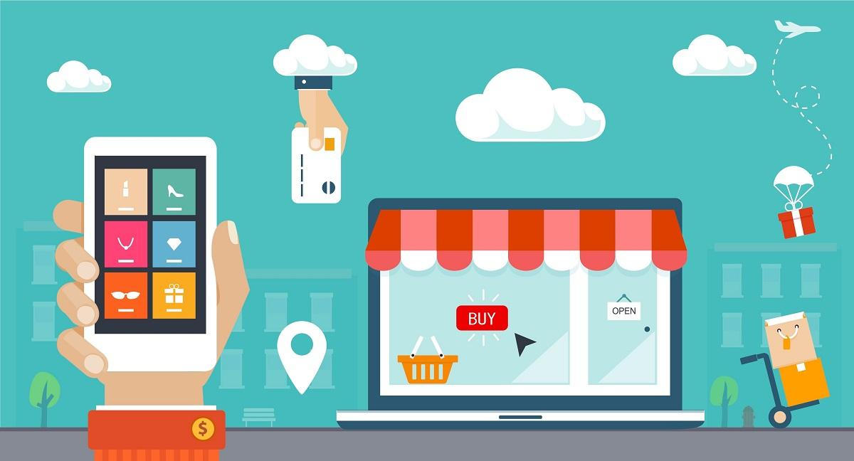 How You Can Select The Right E-commerce Platform For Your Business